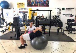 Personal Trainer: seu verdadeiro aliado para chegar ao corpo desejado