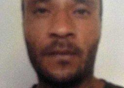 Procura-se: Homem desaparece em São Gotardo