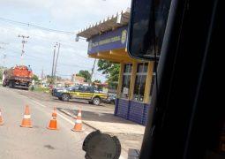 Adolescente de Guarda dos Ferreiros que estava desaparecida é encontrada no Maranhão