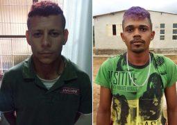 Criminosos assaltam lanchonete em Guarda dos Ferreiros