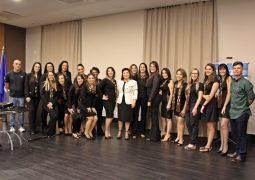 Com parceria com um dos melhores sistemas de ensino de Minas Gerais, Escola GAMA Comecinho de Vida realiza palestra de lançamento de matrículas para o ano de 2019