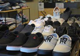 Começou! Loja Âncora realiza black-friday imperdível em seus calçados