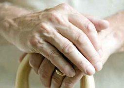 Senhora de 69 anos é enganada e entrega quantia em dinheiro para criminoso em São Gotardo