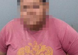 Mulher é presa em São Gotardo suspeita de cometer homicídio no bairro Boa Esperança