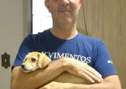 Homem que estava desaparecido é encontrado sem vida na zona rural de Rio Paranaíba