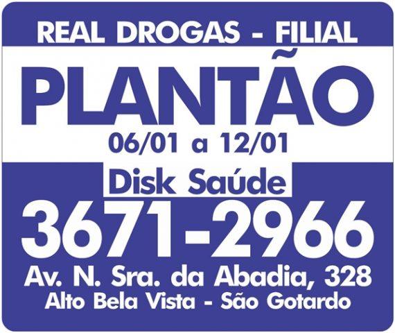 546824d6-5b5c-4ffa-a691-f132c2058e92