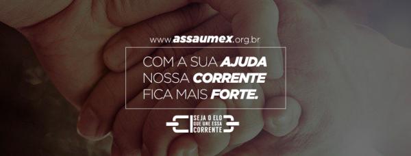 Foto Capa: Divulgação/Verde AgriTech
