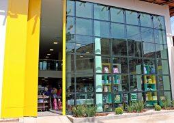 Com espaço e promoções impressionantes, Papelaria ABC inaugura nova Loja em São Gotardo
