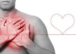 Tem arritmia? Técnica diferente promete levar mais qualidade de vida para pacientes com a doença cardíaca