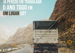 Oportunidade de Emprego: Verde AgriTech contrata caminhoneiros de São Gotardo e Região