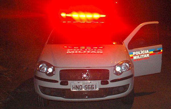 Foto Capa: Reprodução/Paranaíba Agora