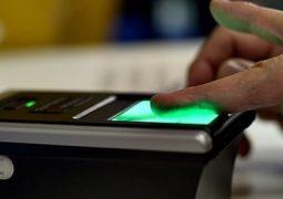 Biometria passa a ser obrigatória em São Gotardo