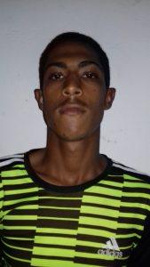L.F.E.C. de 19 anos
