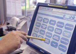 Loteria de São Gotardo divulga vídeo com dicas para a população evitar filas