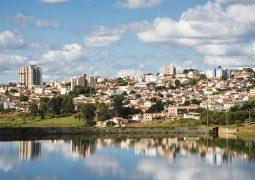 TCE-MG intima prefeitos da região por descumprimento da Lei de Responsabilidade Fiscal. São Gotardo está na lista