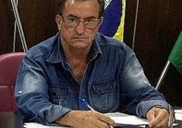 """Vereador de Rio Paranaíba é preso por embriaguez ao volante e divulga nota após o ocorrido """"assumindo o erro"""""""