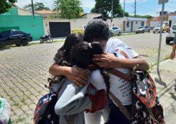 Polícia identifica atiradores que mataram e feriram várias pessoas em escola de Suzano, em São Paulo