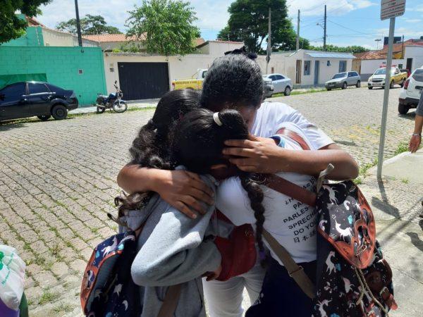 Foto Capa: Maiara Barbosa/G1