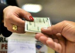 STF autoriza cartórios a prestarem serviços adicionais, como emissão de RG e documento de carro