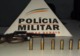 Após desentendimento em bar, casal sofre tentativa de homicídio em São Gotardo