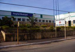 Desabafo: Nunca dependa da Saúde Pública de São Gotardo