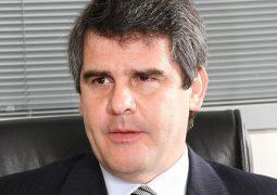 Vice-governador de Minas Gerais visita planta pioneira de fertilizante potássico natural em São Gotardo