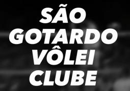 Equipes de Vôlei Feminino e Masculino de São Gotardo convidam população São-Gotardense para primeiros amistosos de 2019