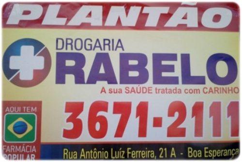 Rabelo-e1470428123955