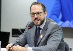 Presidente do Inep, órgão responsável pelo Enem, é demitido