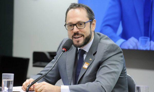 Foto Capa: Cleia Viana/Câmara dos Deputados