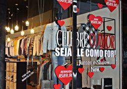 Ainda não comprou seu presente de Dia dos Namorados? Loja Âncora, a melhor opção para o seu amado em São Gotardo