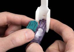 Primeira insulina inalável do Brasil (não precisa de injeção) é aprovada pela Anvisa