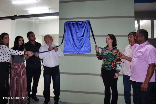 Foto Capa: ASCOM Prefeitura de Rio Paranaíba