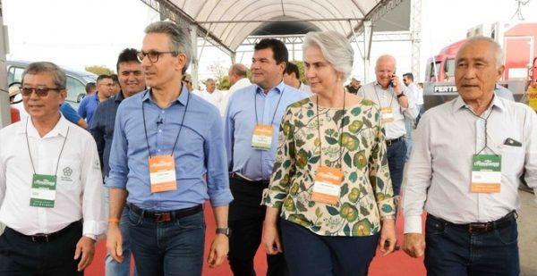 Foto Capa: Gil Leonardi/Imprensa-MG