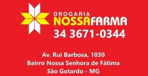 46425117_268654923840679_7261576704282329088_n