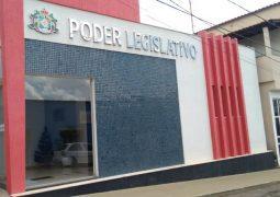 Vereador de Rio Paranaíba eleito pela população de Guarda dos Ferreiros tem mandato extinguido