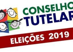 Novos Conselheiros Tutelares são eleitos em São Gotardo e Guarda dos Ferreiros