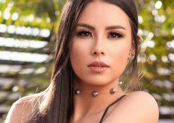 Pela primeira vez em sua história, São Gotardo participa do Concurso Miss Teen Minas Gerais