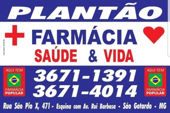 b4d2bc75-daa7-4961-acb6-a7f894cda1cd