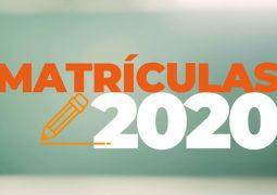 Portal SG AGORA esclarece todas as dúvidas sobre as MATRÍCULAS e PRÉ-MATRÍCULAS online nas escolas de São Gotardo e Guarda dos Ferreiros
