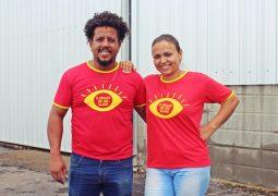 """Para acontecer em 2019, Projeto """"O BRILHO DE UM OLHAR"""" pede ajuda de toda população São-Gotardense"""