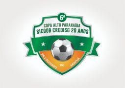 Sicoob Credisg: Em celebração aos seus 20 anos, maior evento esportivo de São Gotardo levará nome da Cooperativa de Crédito