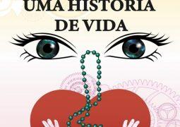 História de vida de jovem diabética é tema de livro que será lançado por jornalista em Tiros-MG
