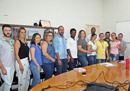 Proposta do Projeto de Recuperação e Preservação Hidroambiental da Microbacia do Córrego Confusão II é aprovado em São Gotardo