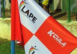 Confira os resultados e a classificação no segundo dia de jogos da 6º Copa Alto Paranaíba Sicoob Credisg 20 anos
