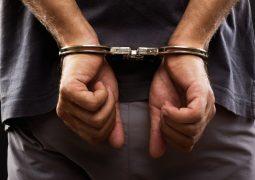 Lei de Abuso de Autoridade proíbe Polícia de divulgar nomes e imagens de criminosos no Brasil