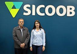 Prestigiando seus Associados, Sicoob Credisg lança Programa Sicoob Educação 2020