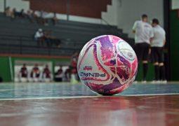 É HOJE! Final 1º Campeonato de Futsal Liga Sangotardense 2020 acontece neste domingo em São Gotardo
