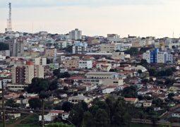 Primeira morte suspeita de Coronavírus pode ter sido registrada em São Gotardo
