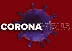 Secretaria Municipal de Saúde confirma mais dois casos sob investigação do Coronavírus em São Gotardo